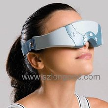 Eye Care Health Electronic Fatigue Massager
