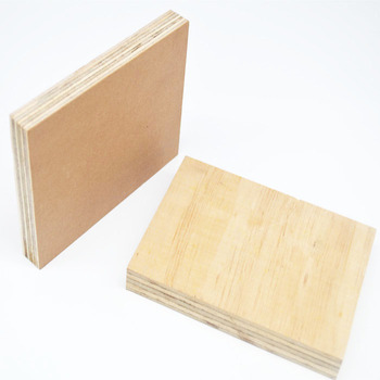 MDO overlaid plywood with best price