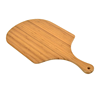 Factory Price Totally Bamboo Pizza Peel
