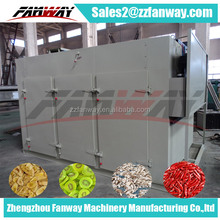 Commercial Fruit And Vegetable Dehydration Machines/Fruit Dehydrator/Vegetables Dryer Dehydrator