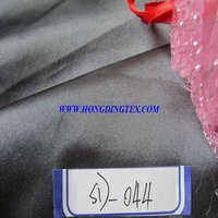 wholesale satin drapery fabric & manufacture