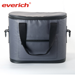 Everich Hot Sale New Products Hopper Flip Portable Cooler