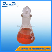 RD4201 Gear Oil Lubricant Additive Package/Lubricant additive package