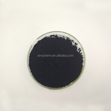Manufacture Provide Chemical Auxiliary Agent Carbon Black Msds