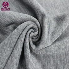 100% polyester knit polar fleece fabric from shaoxing keqiao fabric