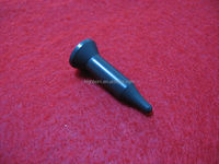 High precision Silicon Nitride ceramic guide pin for projection welding