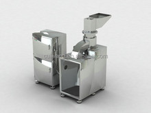 CW Series Save-energy Fine Powder Grinder for food/grinding machine