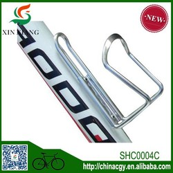 2015New style Aluminum Alloy Bicycle Water Bottle cage