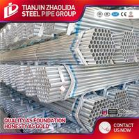 structure pipe building material flexible 2 inch schedule 40 gi pipe prices thin wall 1.5inch od hot dip galvanized steel pipe