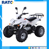 Chinese 4 wheel motorcycle 150cc atvs for sale