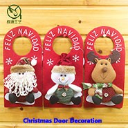 Cute Cheap christmas ornaments in bulk,Wholesale Christmas Ornaments