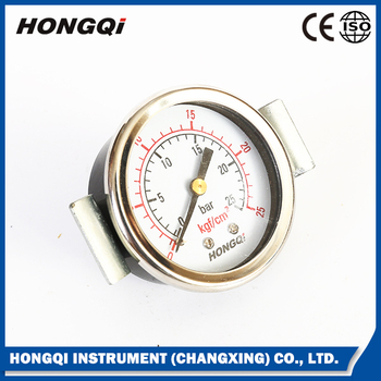 Cheap price of digital pressure gauge