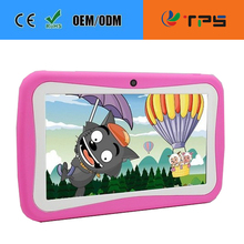 2016 professional 7 inch writing board /lcdwriting tablet for kids,school