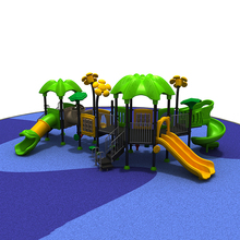 2018 Children Outdoor Playground Slides Outdoor Tunnel Slide, outdoor Playgrounds Kids Spiral Slide