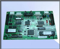 NCR atm machines 9980879492 Printer PCB SDC TEC 998-0879492