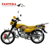 High Quality Well Configuration Powerful Max Motor Motorcycle