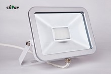 2015 NEW 10w 20W 30W 50w rechargeable ipad led flood light with CE,ROHS,SAA,C-TICK approved