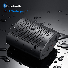 Wholesale Wireless private model waterproof mini bluetooth speaker