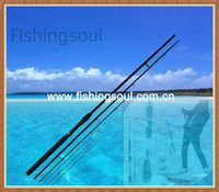 FDR003 Strong Feeder Fishing Rods