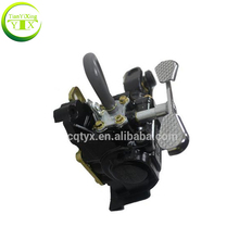 Top Quality Motorcycle Transmission