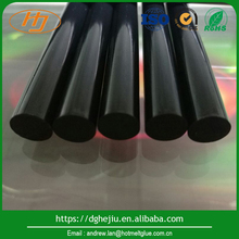 China manufacturer wholesale audio, printers, air conditioners hot-sale hot melt adhesive