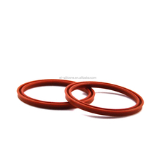 pipes sealing product,waterproof pipe sealing,rubber pipe plug