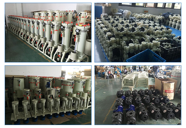 Best price electrical water pump self-priming sewage pump