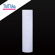good discount price first stage on Ro water system drinking water PP gac cto water filter cartridge