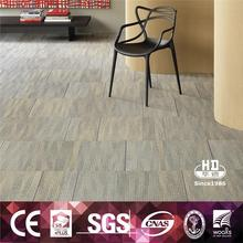 Artistic Top Brand Hotel And Office Carpet