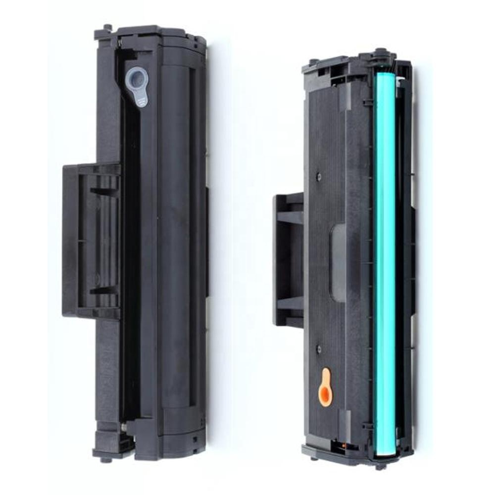 Best Premium Compatible For Samsung MLT-<strong>D101S</strong> MLT <strong>D101S</strong> MLT-D101 <strong>D101S</strong> D101 101S Laserjet <strong>Toner</strong> <strong>Cartridge</strong>