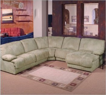 Berkline 496 sectional buy leather sofa bed product on for Berkline chaise recliner