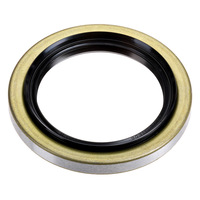 Standard or nonstandard rubber oil seal