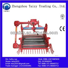 best quality Peanut harvesting equipment