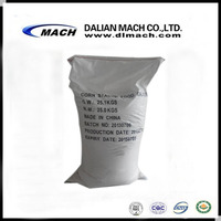 Corn Starch Food Grade with Price