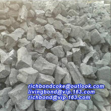 Foundry Coke/Hard coke with good quality