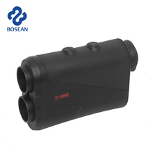 Mini Laser Rangefinder Scope With RS232 Military 700m,Laser Rangefinder Binocular Hunting,Golf Rangefinder