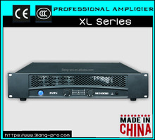 hot sale big power 2 channel karaoke dj amplifier price professional module,tube professional power amplifier