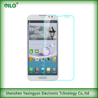 hot products for LG GPRO2!!Christmas cheap price glass film,explosion-proof glass screen film for LG