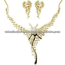jewelry mountings settings necklaces, Designer gold necklace set, Designer diamond necklace to buy online