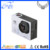 Newest Diving water night vision sj4k wifi sports ultra hd 4k action camera