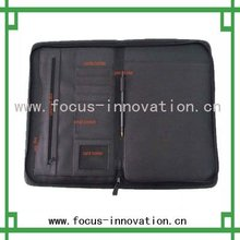 2013 notebook case with bluetooth keyboard for ipad 3