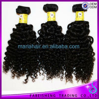 Factory Price 5A Grade Raw beautiful! 2013 new! ideal hair product