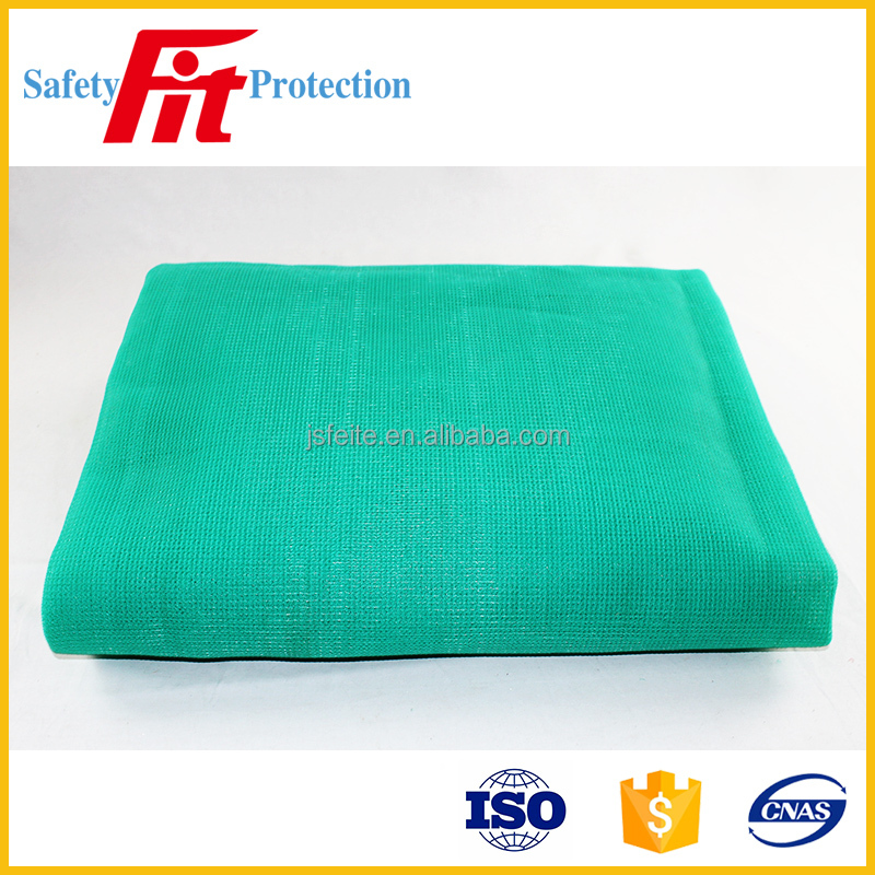 polyester Construction Safety Net/Building Safety Net/scaffolding safety net