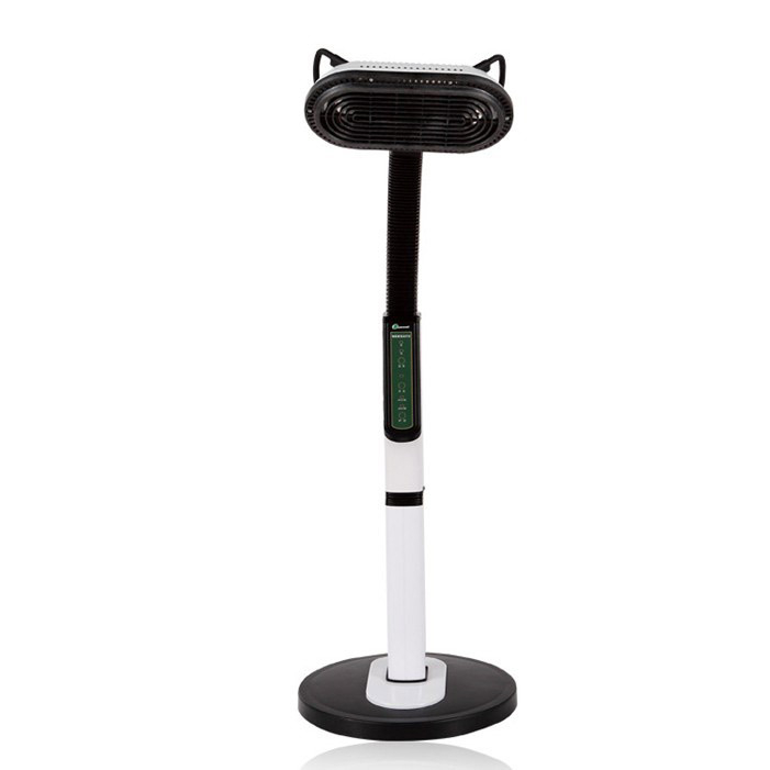 portable electric shock therapy machine skin tightening device electronic physical therapy vibration machine