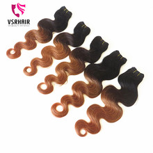 Virgin brazilian hair naked black women human hair weave with closure