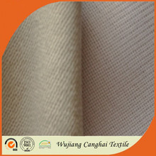 ultrasuede fabric,faux suede leather fabric for sofa