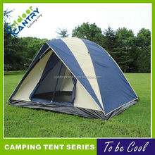 canvas camping tents for sale High sales camping tent 2015 KT5555