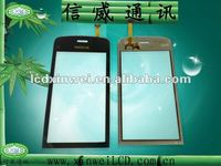 Mobile LCD touch screen for nokia C5-03