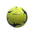 Gravim Wholesale Inflatable Football Soccer Ball