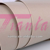 PTFE Coated Construction Top Film(architectural membrane)